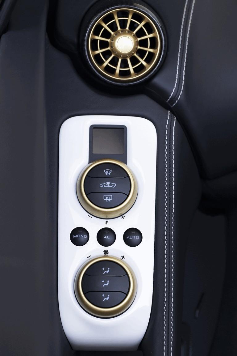 2015 McLaren 650S Spider Al Sahara 79 by MSO 472569