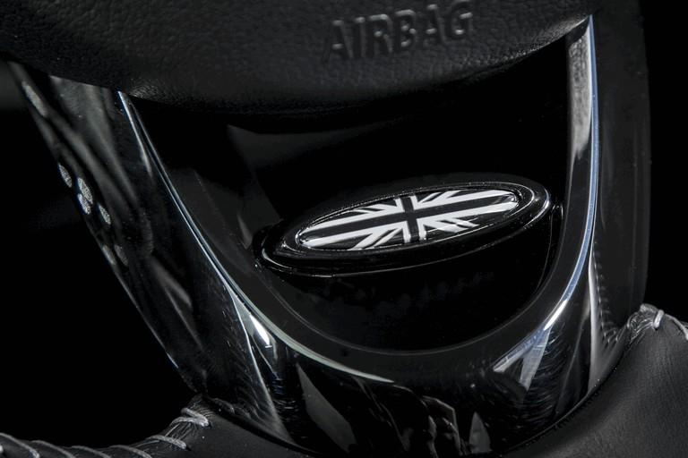 2015 Mini Cooper S Clubman - UK version 439270