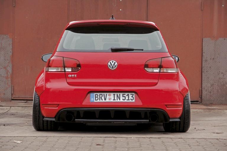 2015 Volkswagen Golf ( VI ) GTI by Ingo Noak Tuning 440165