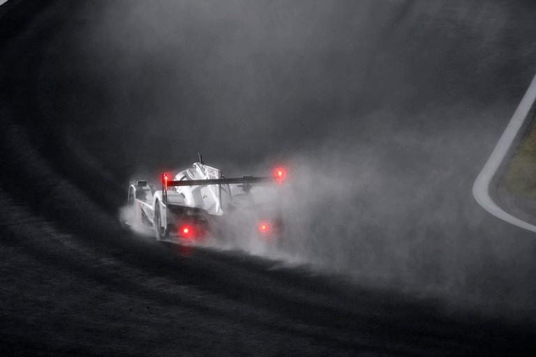 2015 Porsche 919 Hybrid 440704