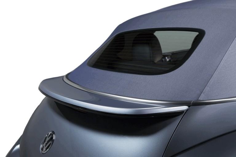 2015 Volkswagen Beetle Denim 440928