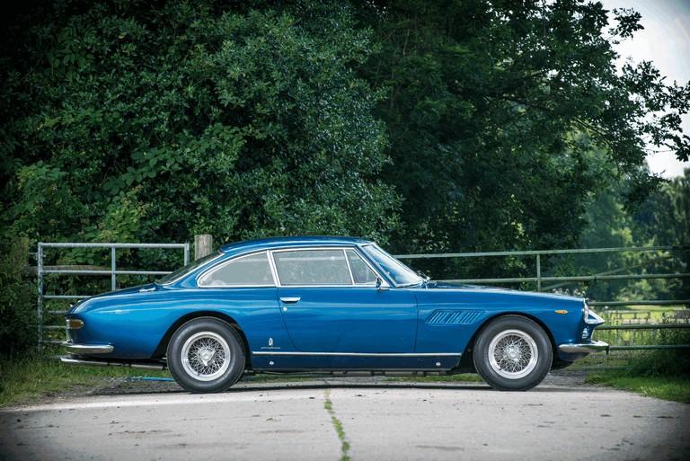 1964 Ferrari 330 GT series 1 441051