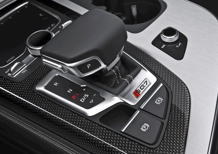 2016 Audi SQ7 442869