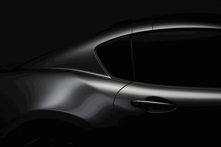 2016 Mazda MX-5 retractable fastback 443537
