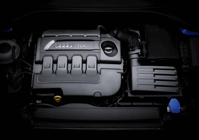 2016 Audi A3 sedan 444415