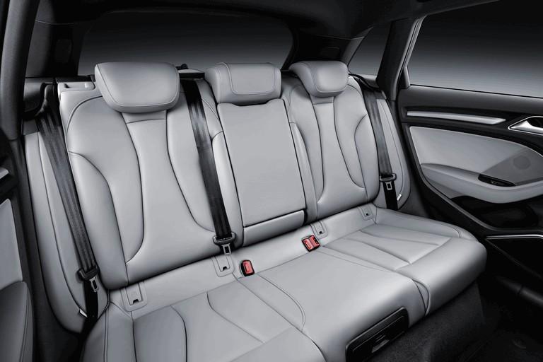2016 Audi A3 sportback 444592
