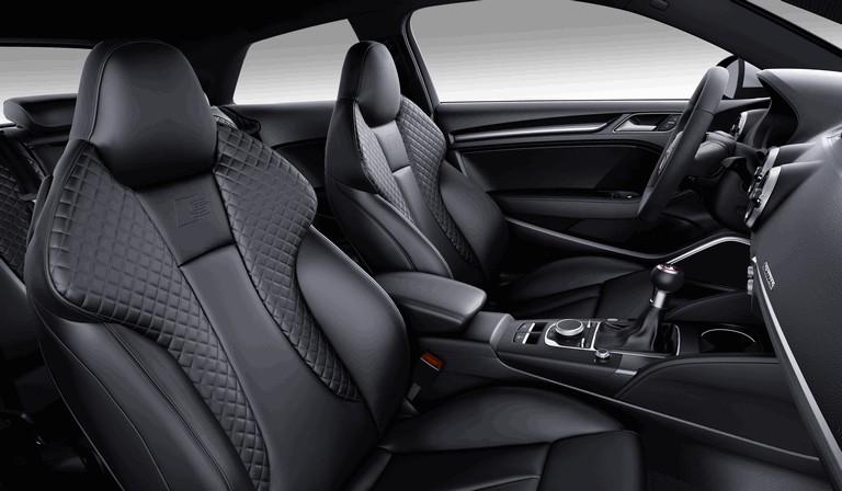 2016 Audi S3 444632