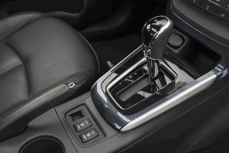 2016 Nissan Sentra 444862