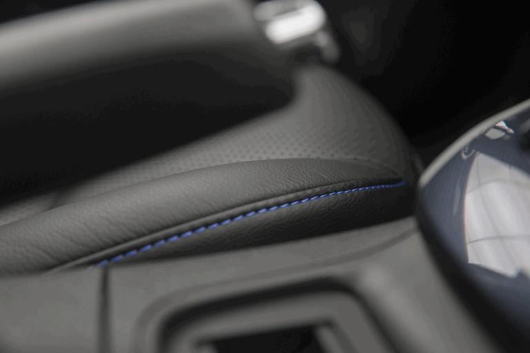 2016 Nissan Sentra 444863