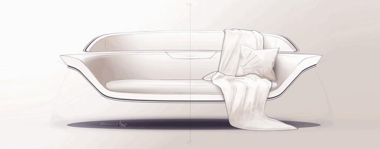 2016 Rolls-Royce Vision Next 100 ( 103EX ) concept 447628