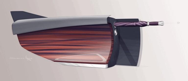 2016 Rolls-Royce Vision Next 100 ( 103EX ) concept 447634