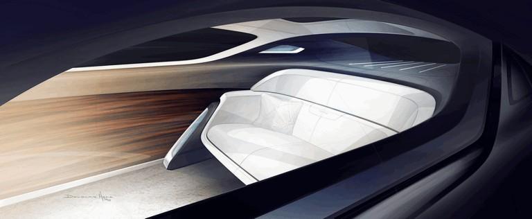 2016 Rolls-Royce Vision Next 100 ( 103EX ) concept 447635