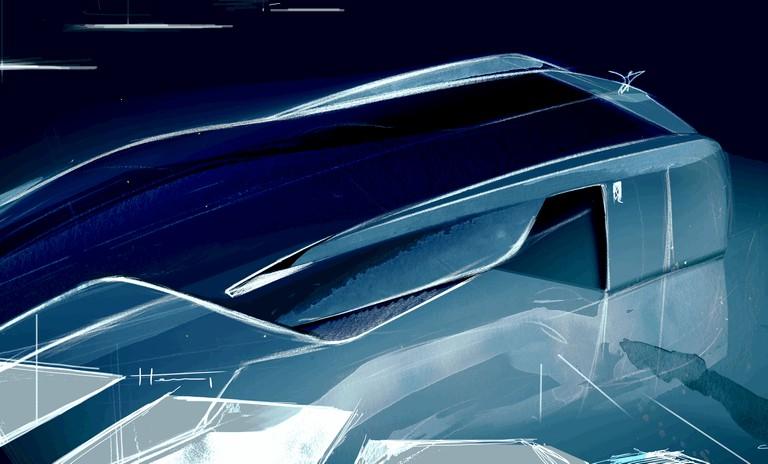 2016 Rolls-Royce Vision Next 100 ( 103EX ) concept 447637