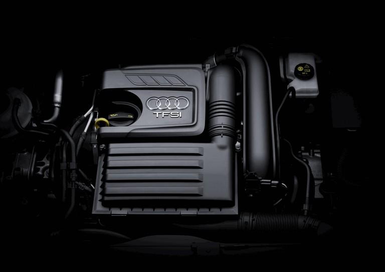 2016 Audi Q2 448338