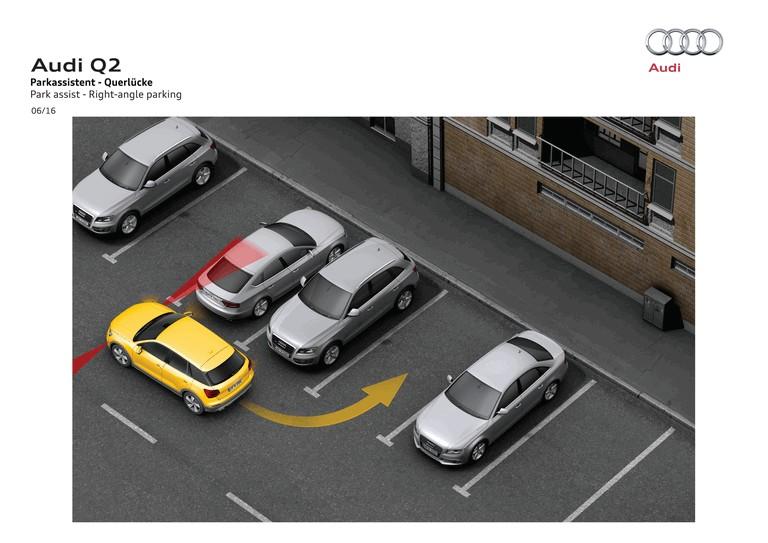 2016 Audi Q2 448368