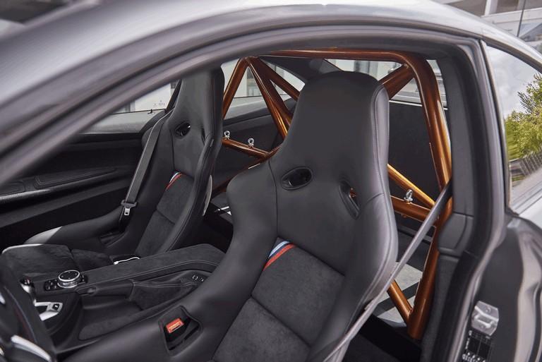 2016 BMW M4 ( F82 ) GTS by G-Power 449338