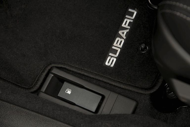 2016 Subaru Impreza 2.0i comfort 449583