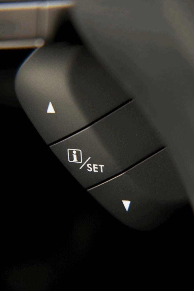 2016 Subaru Impreza 2.0i comfort 449589