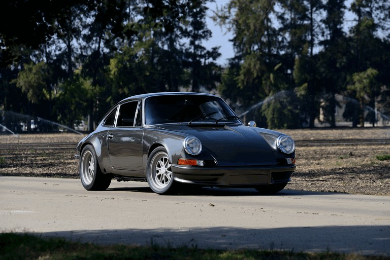 1980 Porsche 911BR by Bisimoto 449920