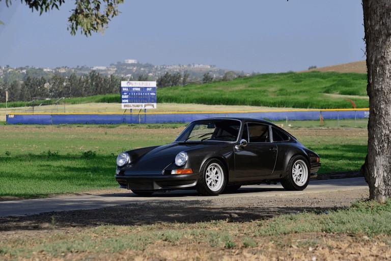 1980 Porsche 911BR by Bisimoto 449923