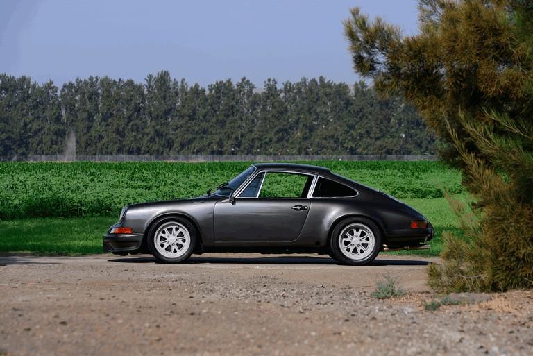1980 Porsche 911BR by Bisimoto 449924