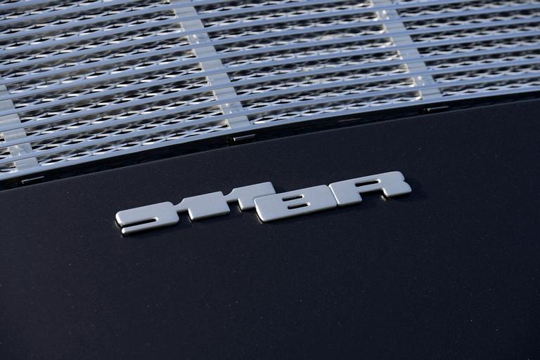 1980 Porsche 911BR by Bisimoto 449926