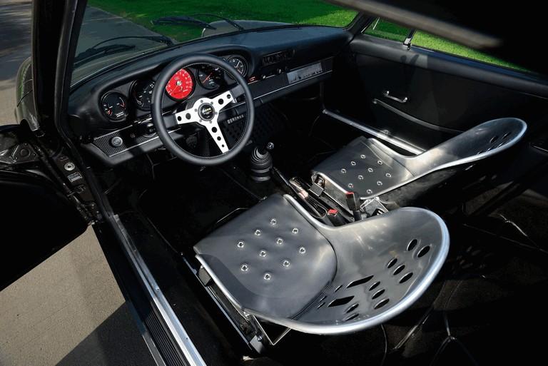 1980 Porsche 911BR by Bisimoto 449929