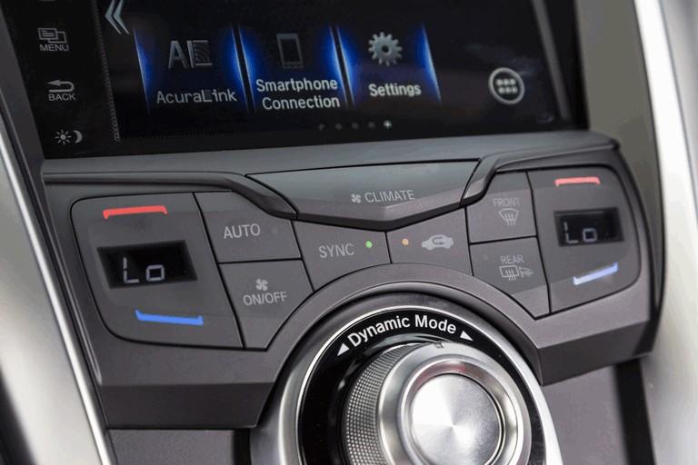 2017 Acura NSX 450949