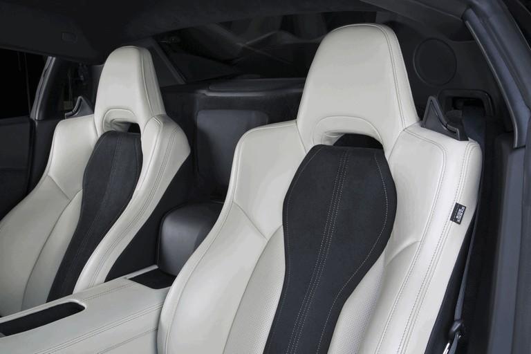 2017 Acura NSX 450988