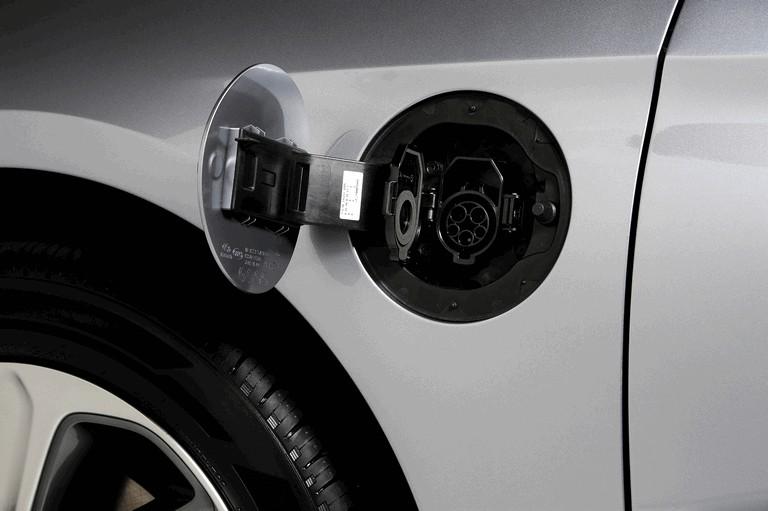 2017 Hyundai Sonata Plug-In Hybrid 451459