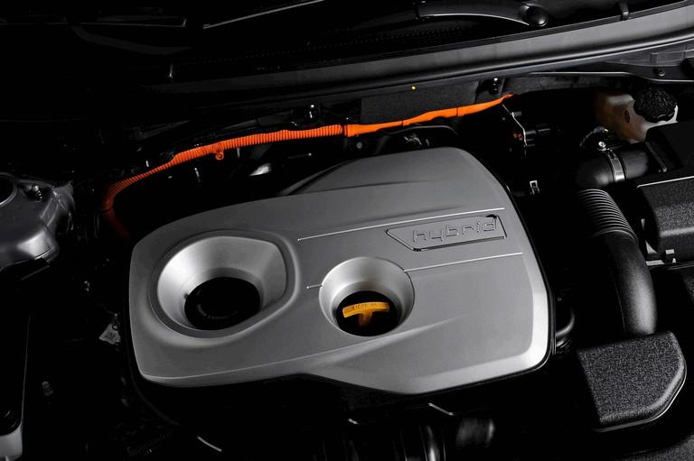 2017 Hyundai Sonata Plug-In Hybrid 451462