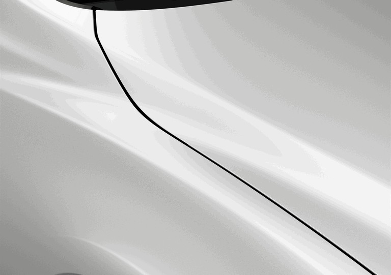 2016 Mazda 6 sedan 452181