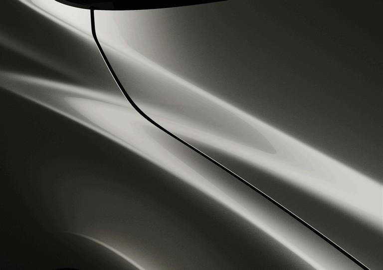 2016 Mazda 6 sedan 452183