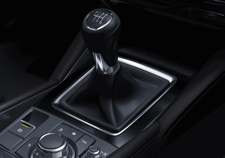 2016 Mazda 6 sedan 452186
