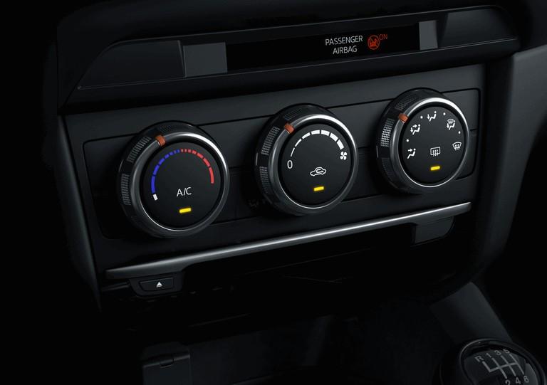 2016 Mazda 6 sedan 452190