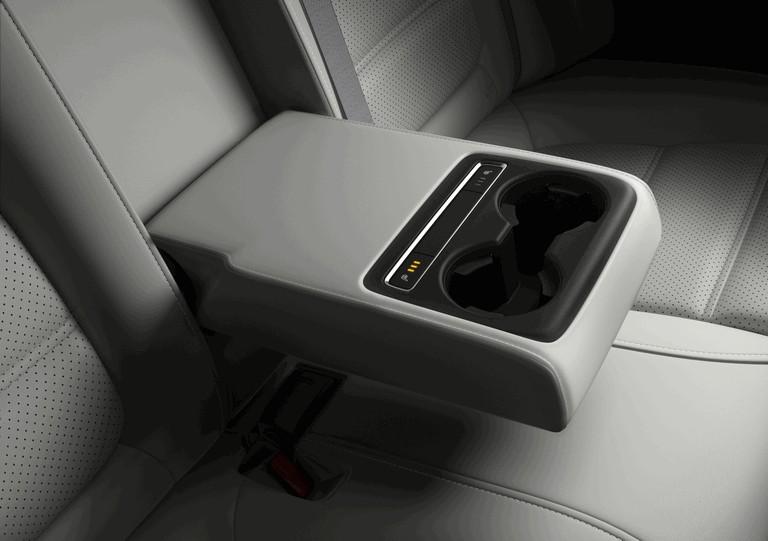 2016 Mazda 6 sedan 452195