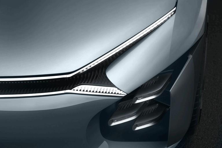 2016 Citroen Cxperience concept 451958