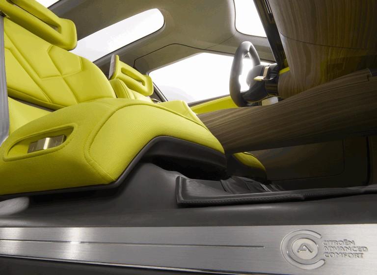 2016 Citroen Cxperience concept 451967