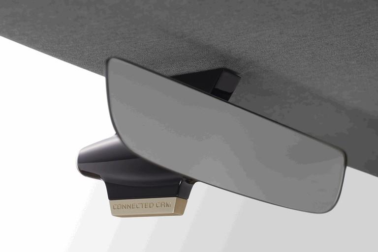 2016 Citroen Cxperience concept 451968