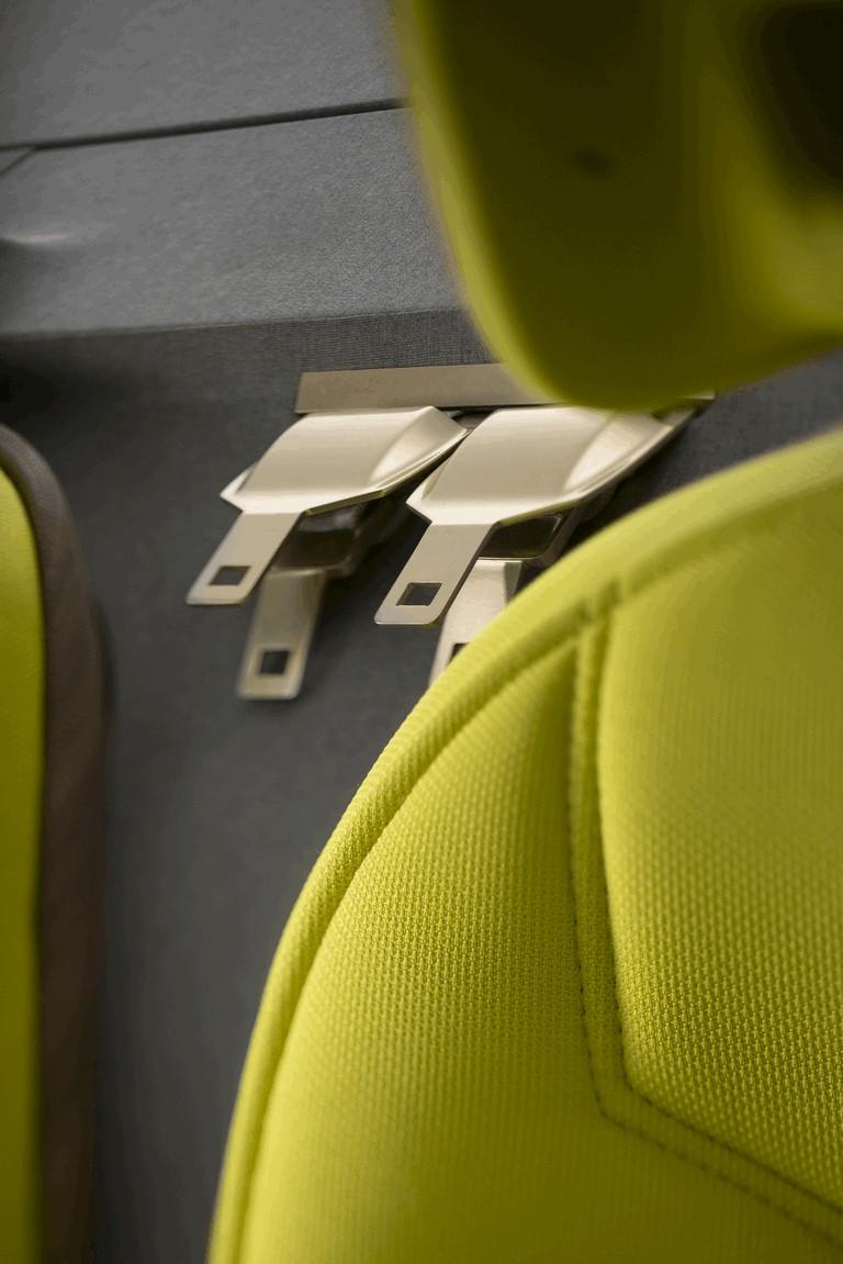 2016 Citroen Cxperience concept 451970