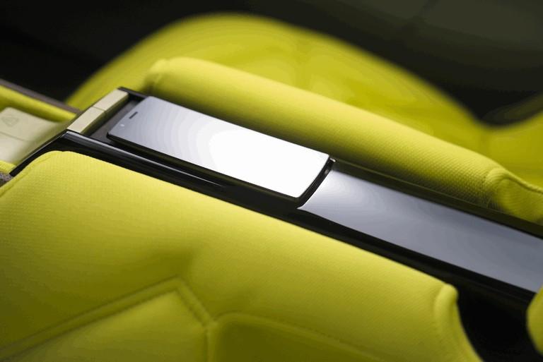 2016 Citroen Cxperience concept 451972