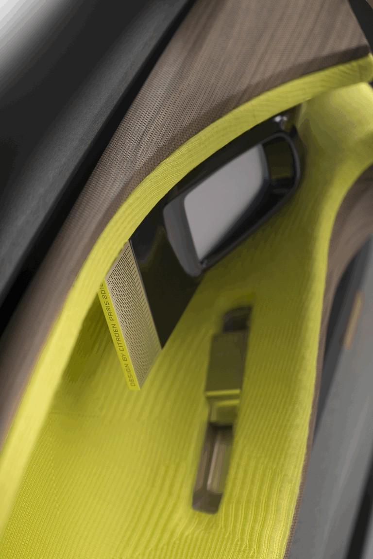 2016 Citroen Cxperience concept 451973