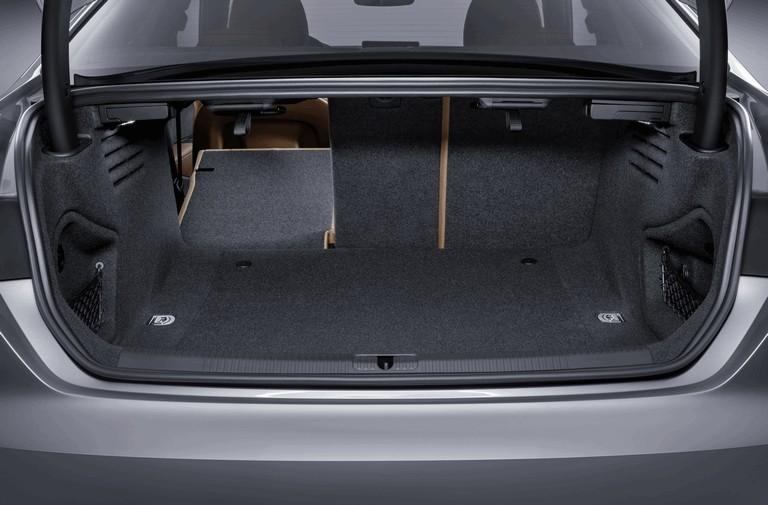 2017 Audi A5 coupé 453053