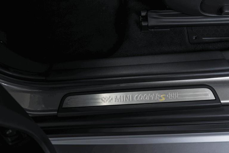 2016 Mini Cooper S E Countryman ALL4 453459