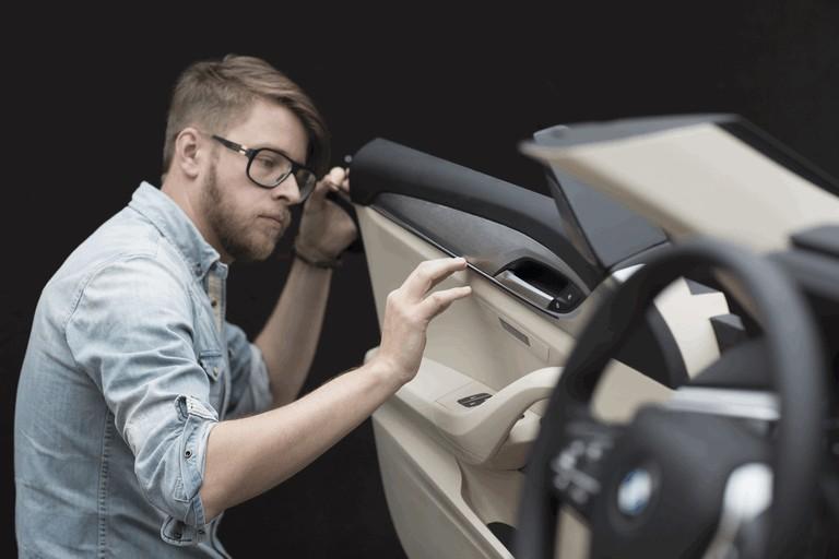 2016 BMW 520d EfficientDynamics Edition 454454