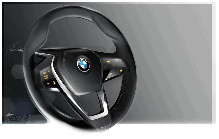 2016 BMW 520d EfficientDynamics Edition 454464