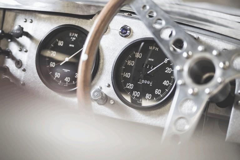 2016 Jaguar XKSS ( m.y. 1957 ) 453747