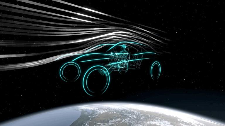 2016 Jaguar i-Pace concept 454010