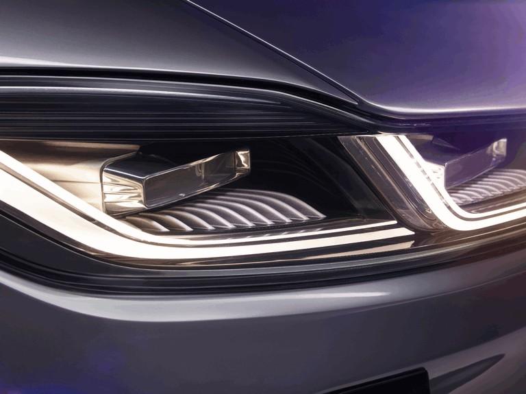2016 Jaguar i-Pace concept 454087