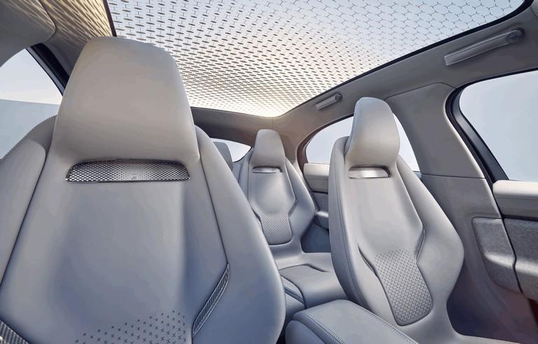 2016 Jaguar i-Pace concept 454104